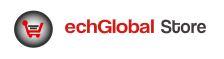 echGlobal Store logo