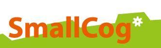 Smallcog.net