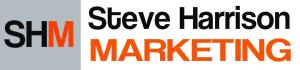 steveharrisonmarketing.com